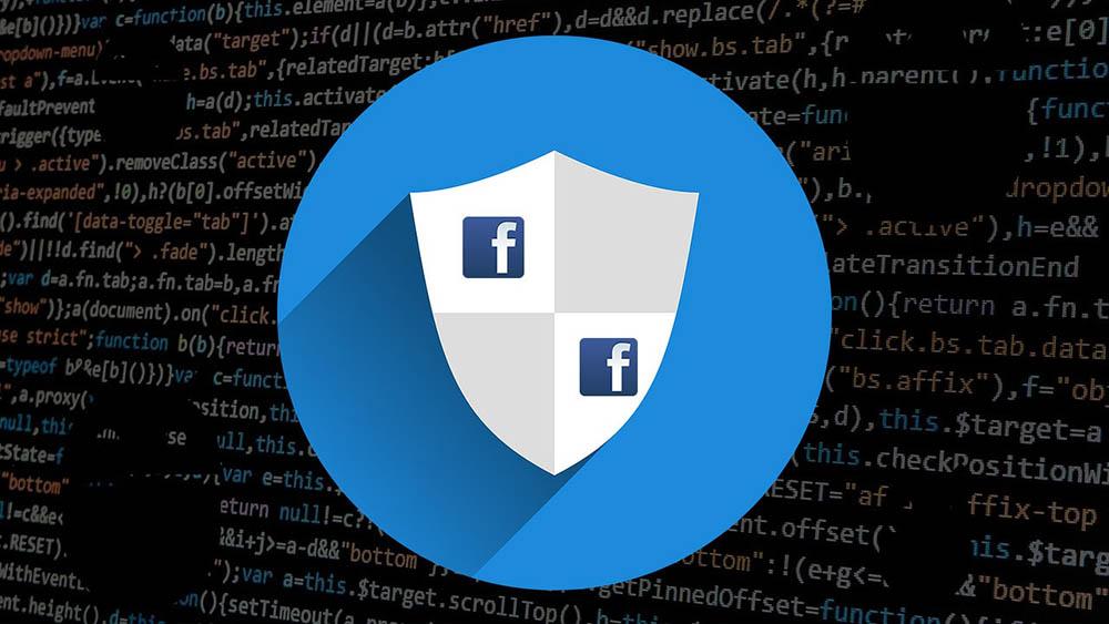Алгоритм Facebook против Фейковой активности | Emsider
