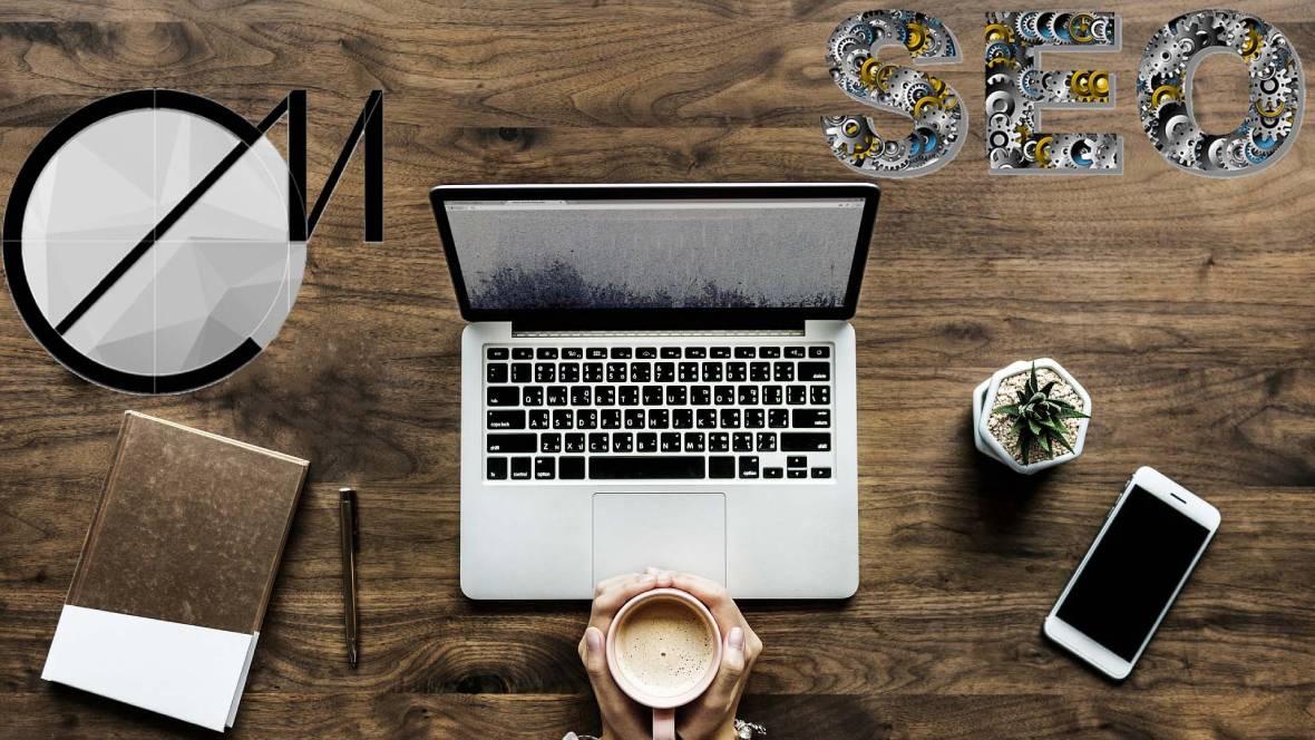 Важность SEO для бизнеса | Emsider