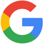Google logo | Emsider