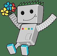 Googlebot | Emsider