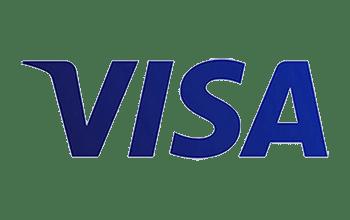 Visa logo | Emsider