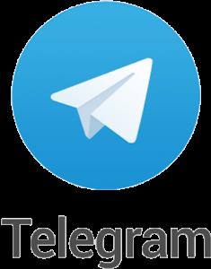Продвижение Telegram каналов | Emsider