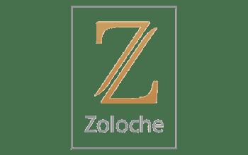 Zoloche | Кейсы Emsider