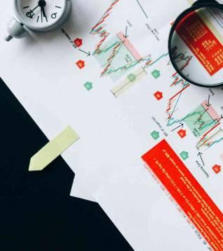 Управление репутацией в поисковых системах (SERM). Поисковая система
