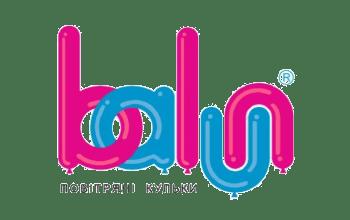Balun logo | Emsider