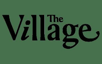 The Village - Эмсайдер
